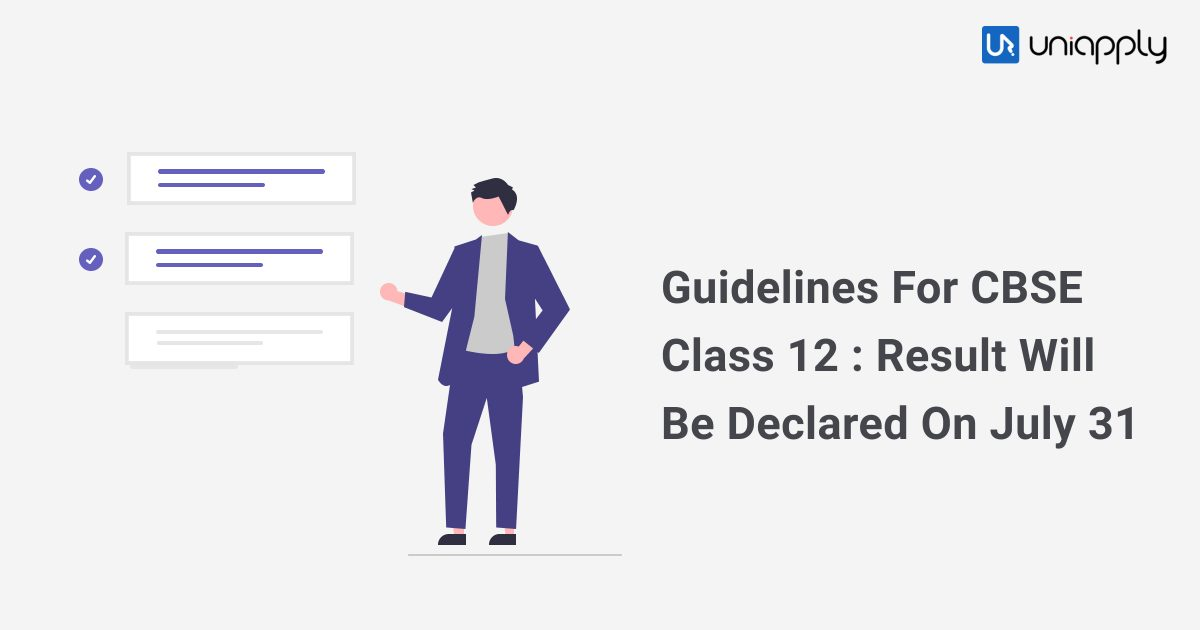 guidelines-for-cbsc-class-12-result